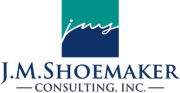J.M. Shoemaker Consulting, Inc.