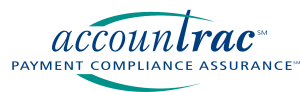 AccounTrac Orthodontic Payment System
